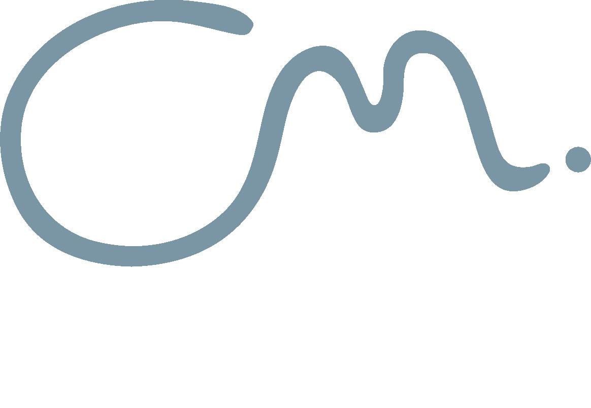 קונספט מדיה - Concept Media